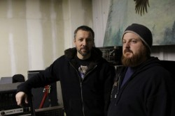 Bands: Southern Lord announces new Eagle Twin