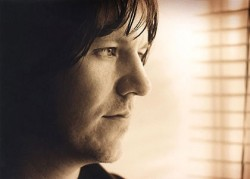 Records: Elliott Smith's Either/Or (Expanded Edition)