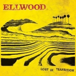 Records: Stream Ellwood's (Mad Caddies) Debut Album