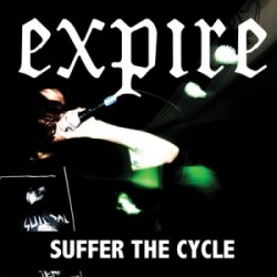 Labels: Expire Signs With Six Feet Under Records