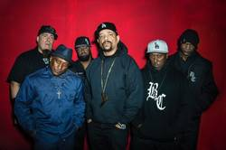Records: Body Count are back