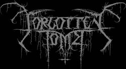 Bands: Free live Forgotten Tomb record
