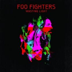 Records: Foo Fighters Stream New Album
