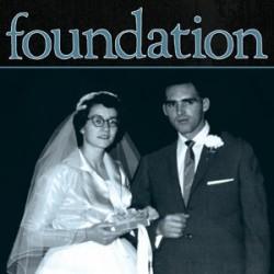 Bands: New Foundation Song Streams At AltPress
