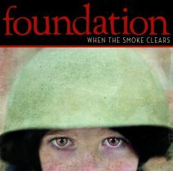 Records: Stream The New Foundation Album