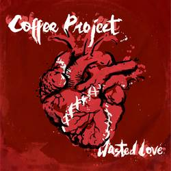 MP3s: Coffee Project EP streaming
