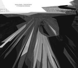 Bands: Nadja + Thisquietarmy = Hypnodrone Ensemble