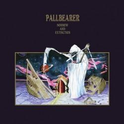 MP3s: Pallbearer Stream New Track