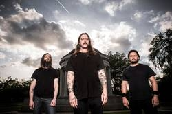 Tours: High on Fire join Meshuggah for fall tour