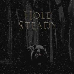 Bands: Hold Steady song for Game of Thrones