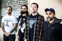 MP3s: Hesitation Wounds releases song