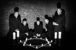 Faith No More Drops Sol Invictus May 19th