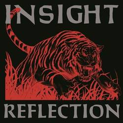Records: Insight return with new material and comp album