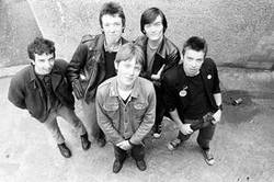 Bands: Undertones reissues, 40th anniversary