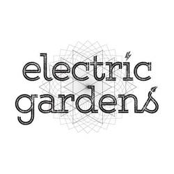 Shows: Electric Gardens 2019 dates