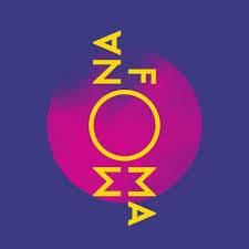 Shows: MONA FOMA 2019: Program Revealed