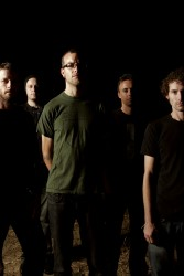 Bands: Isis to release 5 live albums