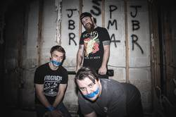 Labels: Jukebox Romantics to release on Jailhouse