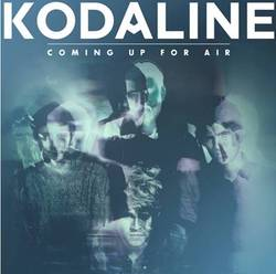 Bands: Kodaline announce new album details and North American tour