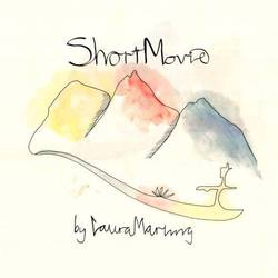 Records: Laura Marling reveals new album details