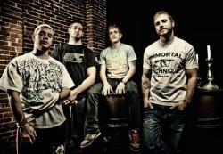 Ligeia plan to release free EP