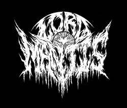 Bands: Lord Mantis line-up changes