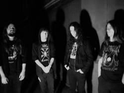 Labels: Lycus join Relapse Records