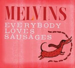 MP3s: The Melvins cover Tales of Terror