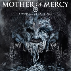 Bands: Mother Of Mercy Revail Album Details