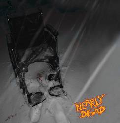 Records: SPB exclusive: Nearly Dead - Idyllic Evening stream