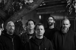 Bands: Neurosis going back to the studio