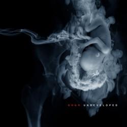 Records: ohGr (Skinny Puppy) Releasing New Album