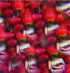 Tours: Thee Oh Sees this fall