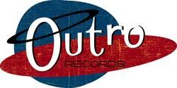 Records: SPB exclusive: Outro Records Sampler
