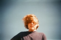 Records: Ty Segall: Emotional Mugger