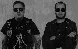Bands: Horseback and Krieg members form Poison Blood