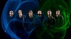Tours: Periphery on tour with Circles and Polaris