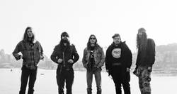 Records: Black Breath Preparing for Third Full-Length
