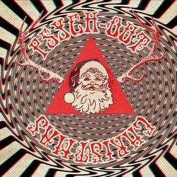 Records: Psych-Out Christmas