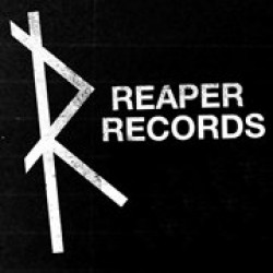 Labels: Reaper Records Sign Take Offense