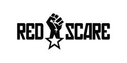 Red Scare new signees