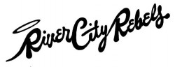 Bands: River City Rebels releasing new 7""