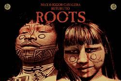 Tours: Max & Iggor Cavalera return to Roots Australian Tour 2017