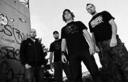 Tours: Rotten Sound Release Tour Dates