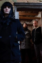 Bands: Royal Thunder enter studio