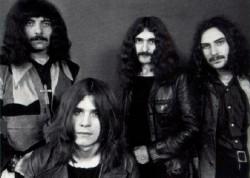 Bands: Black Sabbath Not Reuniting Afterall?