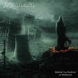 Bands: Sacrilege Behind the Realms of Madness remaster