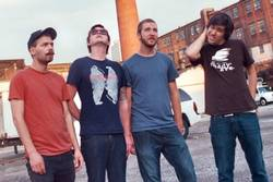 Signals Midwest release new song