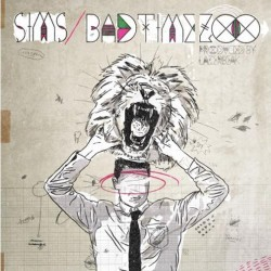 Bands: Sims to tour, other Doomtree news