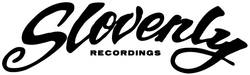 Labels: Three new Slovenly releases underway